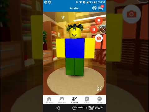Roblox Cool Noob Avatars