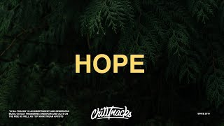 The Chainsmokers - Hope (ft. Winona Oak)