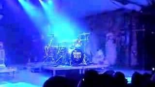 The Dresden Dolls - Surprise!