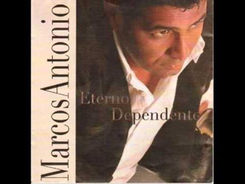 Música Eterno Dependente