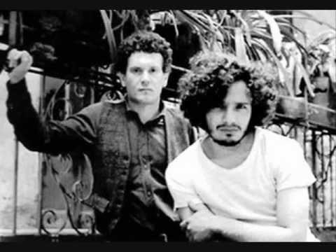 La Piel – El Gato (1969)