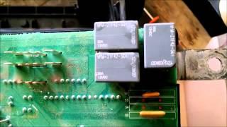 2003 ram fuse box relay 73 rh 1 tube ru