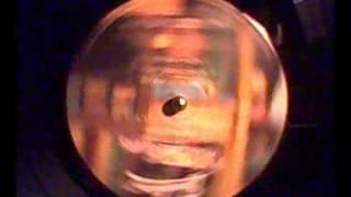 Tom Petty & The Heartbreakers - Kings Road