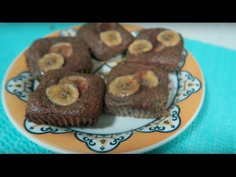 Alimentos para diabéticos tipo 1