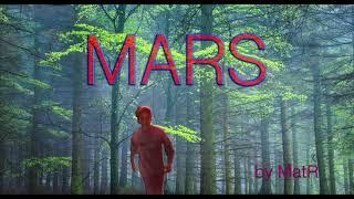 MatR - Mars