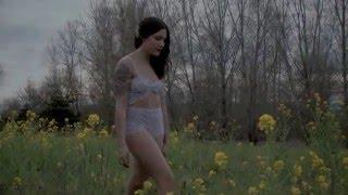Eximinds&.Natalie Gioia-I