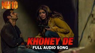 Khoney De Nh10
