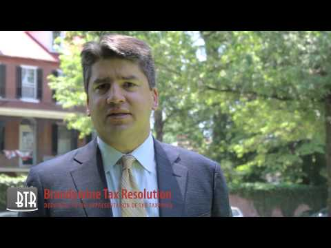Audit Representation Video