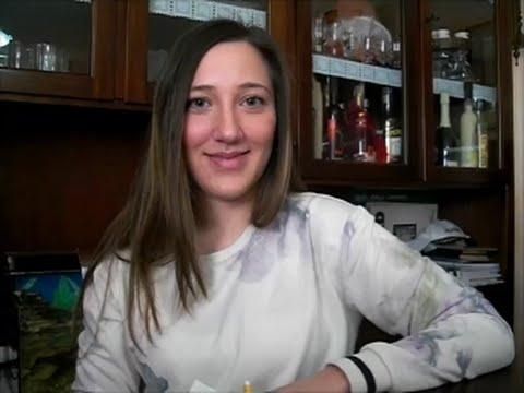 Compresse efficaci contro lipertensione nel diabete mellito di tipo 2