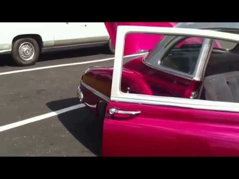 Video of '49 88 - D1U1