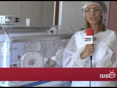 Norma la nivelul zaharului din sange pentru femeile gravide începând cu 2013