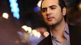 تحميل اغاني Wael Jassar Meshet Khalas .. وائل جسار مشيت خلاص .. AMoOn MP3