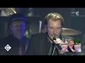 Johnny Hallyday dévoile sa maladie - C à vous - 09/03/2017