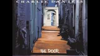 Praying to the Wrong God - Charlie Daniel's Band