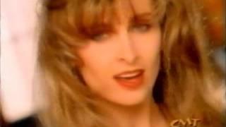 Linda Davis Company Time Music