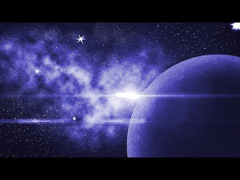 Relaxing Deep Sleep Music, Sleep Meditation, Calming Music, Relaxing Music, Sleep Music ☯3529