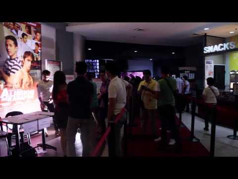 alimuom ng kahapon full movie 15