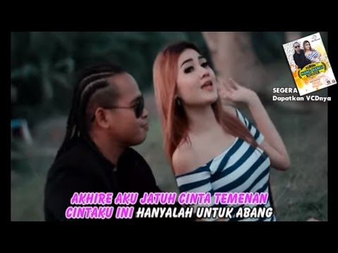 Nella Kharisma Feat. Demy - Kawin Kontrak [OFFICIAL] Mp3
