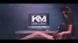 Instrumental Rap Chill/Deep House - 2016 | Prod. by Gortex Beats ft Jan
