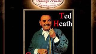 Ted Heath - The Sheik Of Arabia (VintageMusic.es)