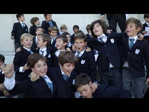 Video Youtube STELLA MARIS & PREP SCHOOL