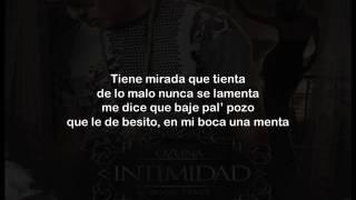 Ozuna   En La Intimidad (Letra)