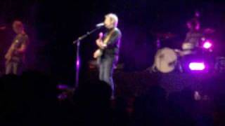 Steven Curtis Chapman - Magnificent Obsession