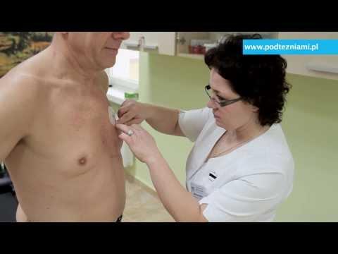 Nadciśnieniowy i tętniak