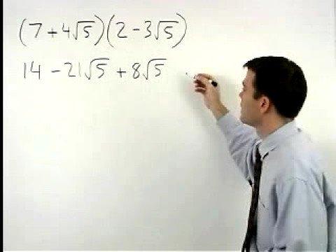 Math Classes - MathHelp.com - 1000+ Online Math Lessons ...