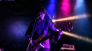 Fell On Deaf Ears: Disappear (LIVE)