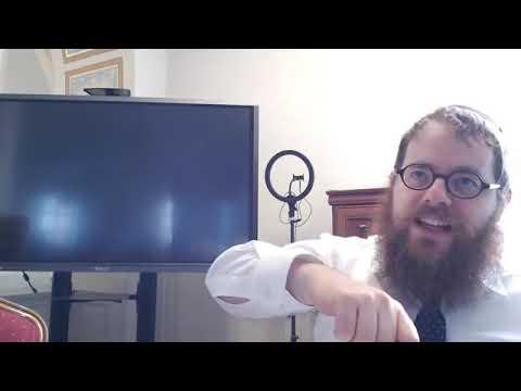 Jomá 43 – Napi Talmud 506 – A jomkipuri szolgálat különleges kellékei
