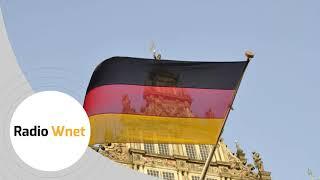 Niemcy przeciwko obostrzeniom. Wolska: Rzeczywistość zweryfikowała katastroficzne założenia