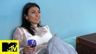 #Riccanza 3 Episodio 4: Giulia Salemi Aiuta Juan A Fare La Valigia Per Ibiza