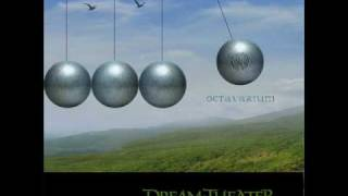 Dream Theater - The Root of All Evil in D Tuning