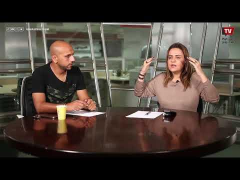 لازم تعتذروا لحسن شحاتة.. عتاب من الكاتبة ياسمين عبد العزيز لأحمد مجاهد رئيس اتحاد الكرة