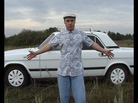 Der Preis des Benzins in belarussi auf lukojl