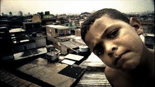 Documentário conta a trajetória de Heliópolis, um Bairro Educador