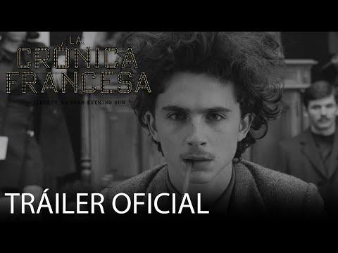 En cartelera: Cuatro películas de estreno y un clásico en los cines de Sevilla