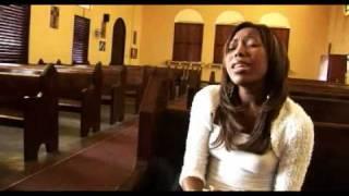 Regresara - Isabelle Valdez  (Video)