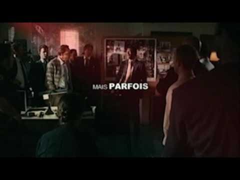Bad Lieutenant - Escale Nouvelle-Orléans Bande-annonce VF