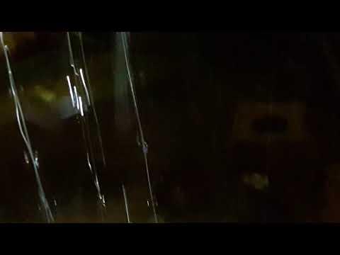 Forte chuva  em aperibe  hoje  anoite(1)