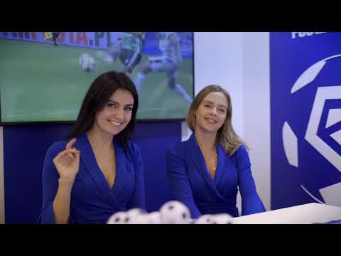 SPORTELMonaco 2019 - Best of Day 2