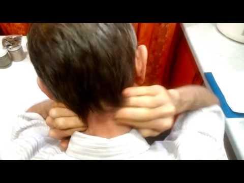 Эндопротезирование кистевого сустава