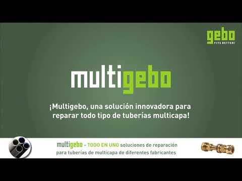 MULTIGEBO