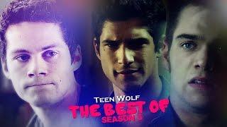 TW || The Best Of Season 5 (HUMOR)