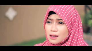 Heliza Helmi & Hazwani Helmi - Jom Selawat [Official Music Video]