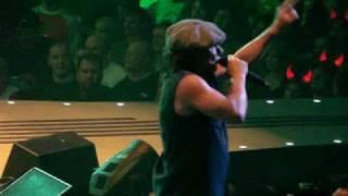 "AC/DC Live ""Dirty Deeds (Done Dirt Cheap)"" Buffalo, NY 10-18-09"