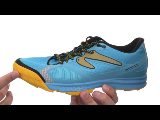 Expert Reviews  Experts are running shoe