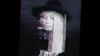 Iggy Azalea Ft. Zedd - Boom Boom (from Just Dance 2018)