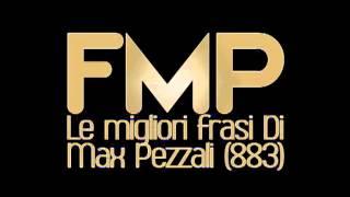 Max Pezzali - Le luci di Natale (Acustica)